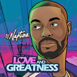 Love And Greatness