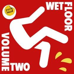 Wet Floor, Vol. 2