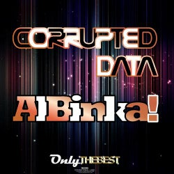Corrupted Data Tracks & Releases on Beatport
