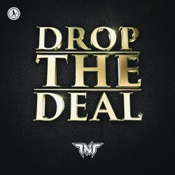 Drop The Deal