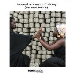 Ti Chuong (Musumeci Remixes)