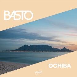 Ochiba