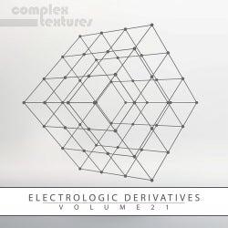 Electrologic Derivatives, Vol. 21
