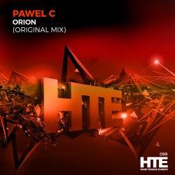 Pawel C