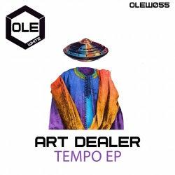 Tempo EP