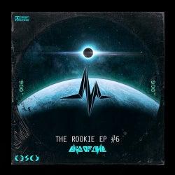 The Rookie E.P. #6