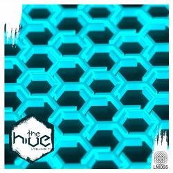 The Hive, Vol. 11