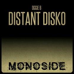 Distant Disko