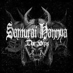 Samurai Hannya: The VIPs
