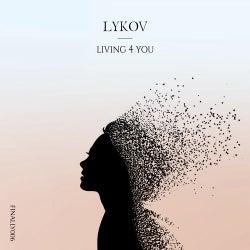 Living 4 You