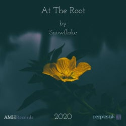 At The Root (2020 remix)