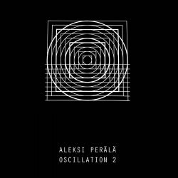 Oscillation Part 2
