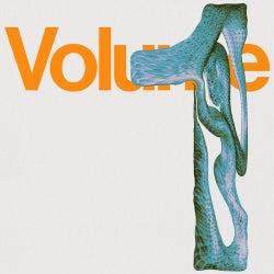 SLINK Volume 1
