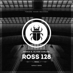 Ross 128