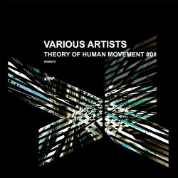 Theory of Human Movement #01