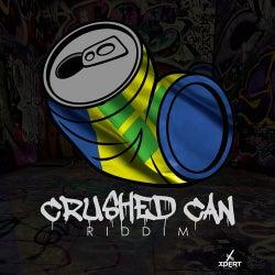 Crushed Can Riddim