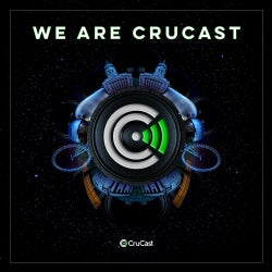We Are Crucast