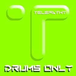 Beats Drums & Percussion Vol 9