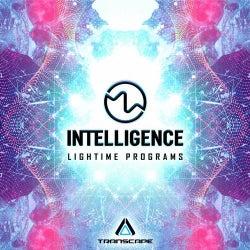 Lightime Programs