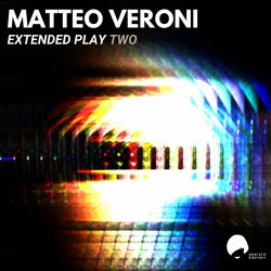 Extended Play Two