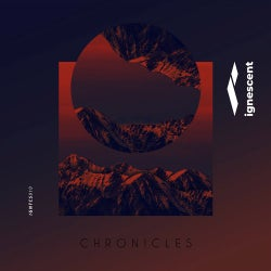 Ignescent Chronicles 010