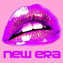 New Era Tools 5