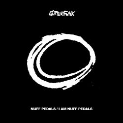 I Am Nuff Pedals