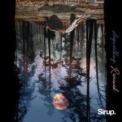 Sleepwalking (Mare & Benncji Remix)