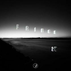 FRINGE 2E