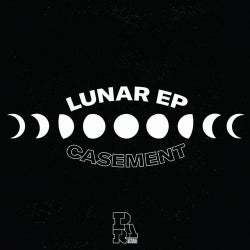 Lunar EP