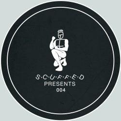 Scuffed Presents 004