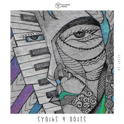 Synths And Notes 50