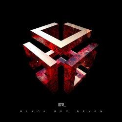 Black Box Seven