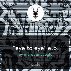 Eye To Eye EP