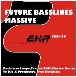 FUTURE BASSLINES MASSIVE