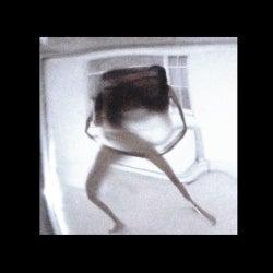 Eel Drip