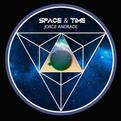 Space & Time