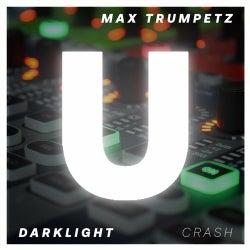 Darklight. Crash