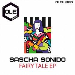 Fairy Tale EP