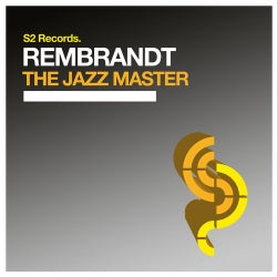 The Jazz Master
