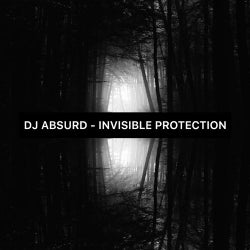 Invisble Protection
