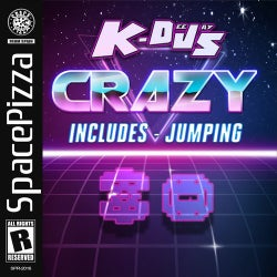 Crazy & Jumping