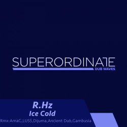 Ice Cold ( the Remixes )