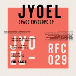 Space Envelope