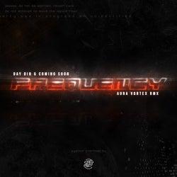 Frequency (Aura Vortex Remix)