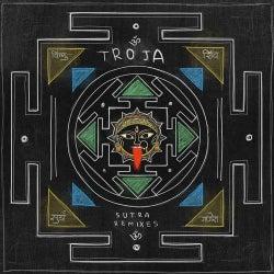Sutra (Remixes)