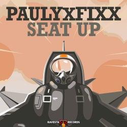 Seat Up