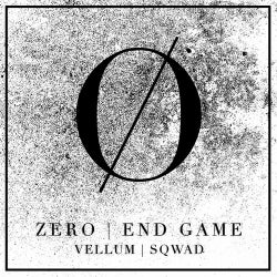 End Game (Remixes)