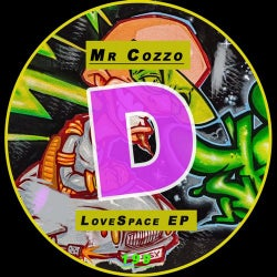 LoveSpace EP