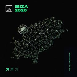 UV Ibiza 2020